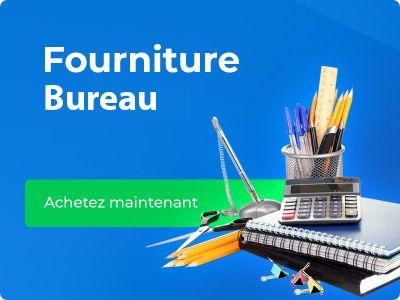 Fourniture Bureau