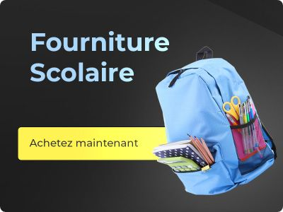 Scolaire